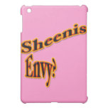 Sheenis Envy? Cover For The iPad Mini