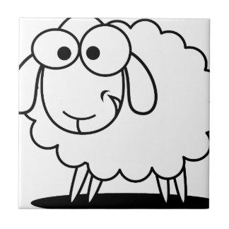 sheep-161630.png ceramic tile