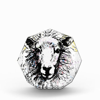 Sheep Award