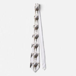 Sheep Baa Baa'ing Tie