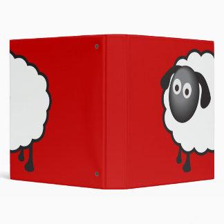 Sheep Binder