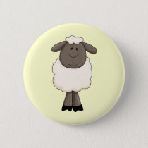 Sheep Button