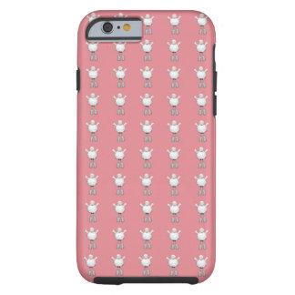 Sheep Tough iPhone 6 Case