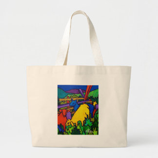 Sheep Color by Piliero Bags