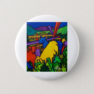 Sheep Color by Piliero Button