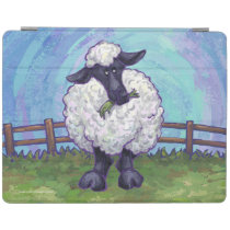 Sheep Electronics iPad Smart Cover
