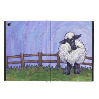 Sheep Electronics Powis iPad Air 2 Case