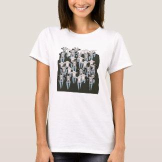 Sheep & Goats T-Shirt