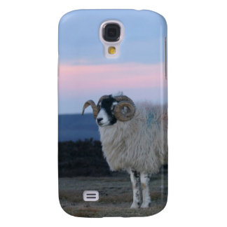 Sheep iPhone 3 Case