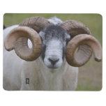 Sheep Journals