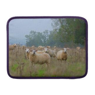Sheep MacBook Air Sleeve