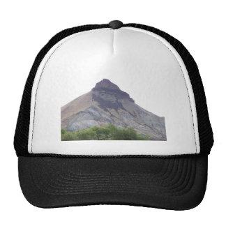 Sheep Rock Trucker Hat