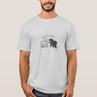 Sheep Shakers T-Shirt
