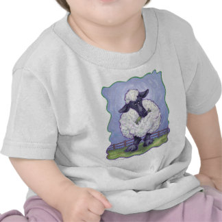 Sheep T-Shirts T-shirt
