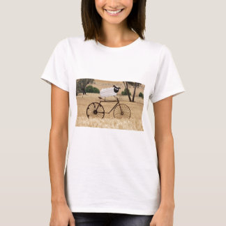 Sheep Thrills T-Shirt