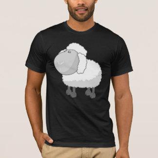 sheep tshirt