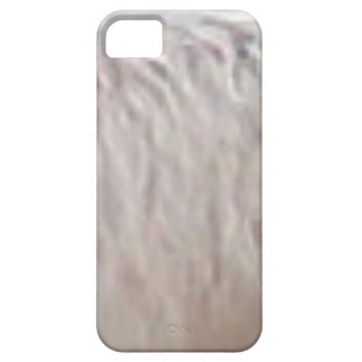 SheepDog1w, enlarged.png iPhone 5 Case