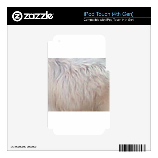 SheepDog1w, enlarged.png iPod Touch 4G Skins