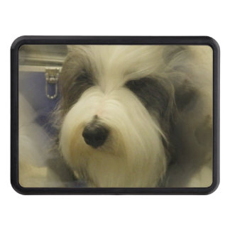 sheepdog-6 hitch cover