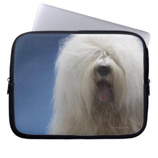 Sheepdog Computer Sleeve