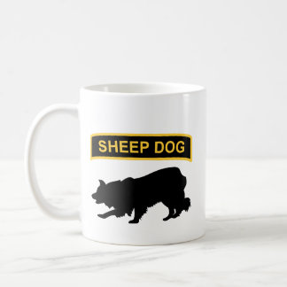 Sheepdog Tab mug