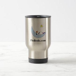sheepinthemoon travel mug