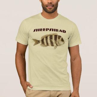 Sheepshead Apparel T-Shirt