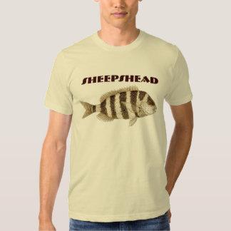 Sheepshead Apparel Tee Shirt