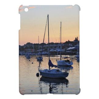 Sheepshead Bay Brooklyn NY iPad Mini Cover