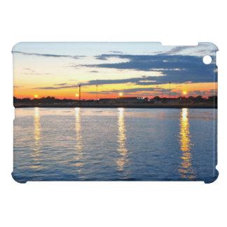Sheepshead Bay Brooklyn NY iPad Mini Covers