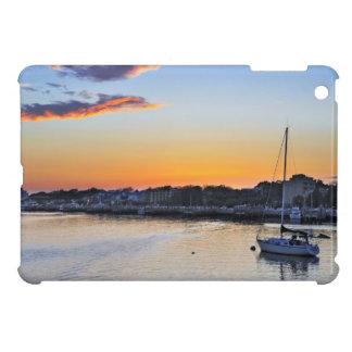Sheepshead Bay Brooklyn NY iPad Mini Case
