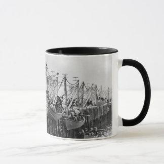 Sheepshead Bay Mug