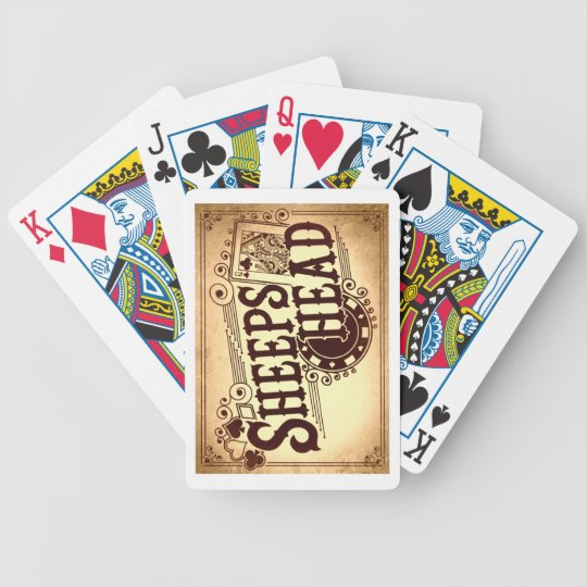 Image result for pic playing cards sheephead