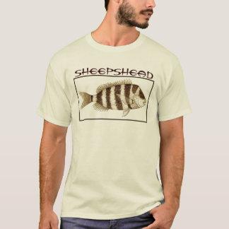 Sheepshead T-Shirt