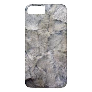 Sheepskin iPhone 8 Plus/7 Plus Case