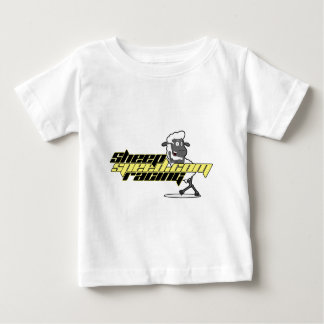 Sheepspeed 2012 playera