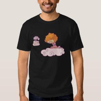 Sheepy Camisas