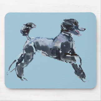 Sheer Class 2013 Mouse Pad