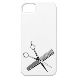 SheerBeauty iPhone SE/5/5s Case