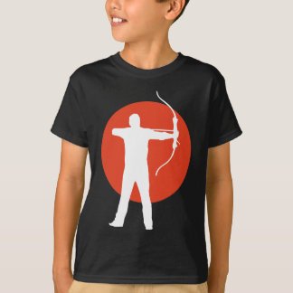 Sheet contactor 2C T-Shirt