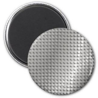 Sheet Metal Magnet