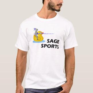 Sheetal T-Shirt