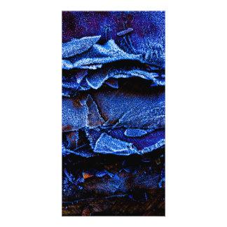 Sheets of Laminate Flooring 3 Photo Card