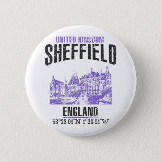 Sheffield Button