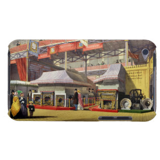 Sheffield Hardware, plate 43 from 'Dickinsons' Com Barely There iPod Cover