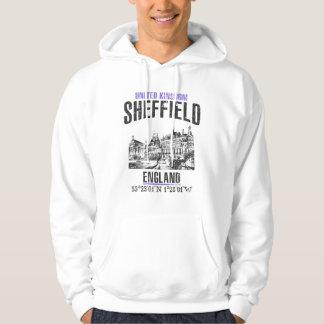 Sheffield Hoodie