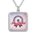 Sheffield, MA Custom Jewelry