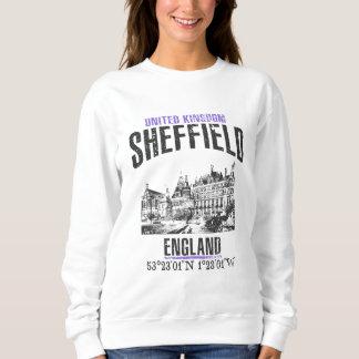 Sheffield Sweatshirt