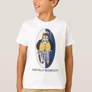 Sheffield Wednesday Football Club T-Shirt