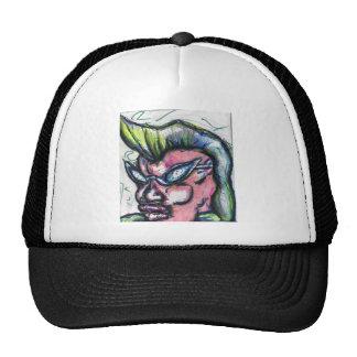 ShehS Trucker Hat